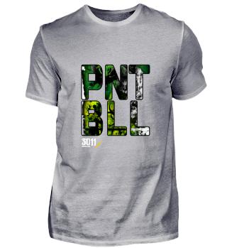 PNT BLL Biohazard