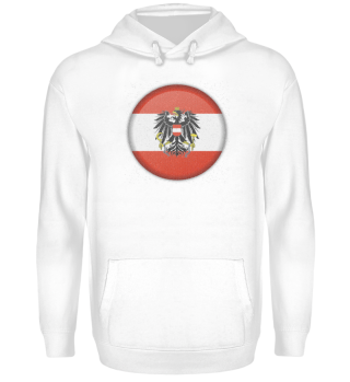 Austria Mosaik   Gift idea