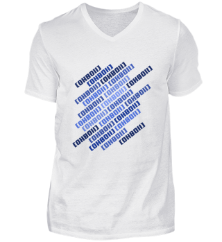 Logo Splash Blue   Kollektion