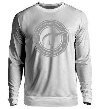 YCF Krav FCI Sweatshirt