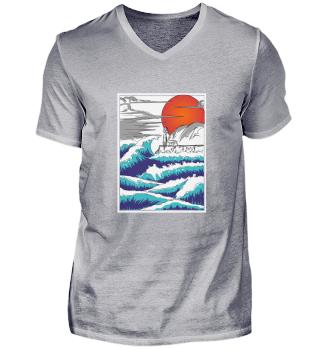 Asian Tsunami