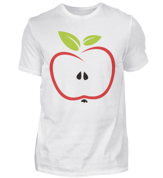 Apfel | Bio | Obst