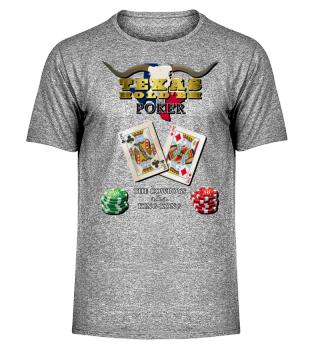 Poker KK