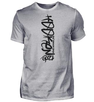 Hookem1206 T-Shirt