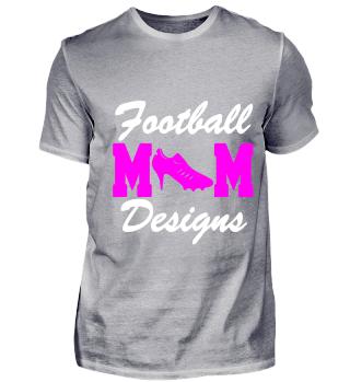 GIFT-FOOTBALL DESIGNS