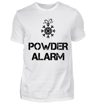POWDERALARM2