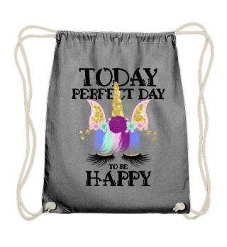 UNICORN · PERFECT DAY #1.13
