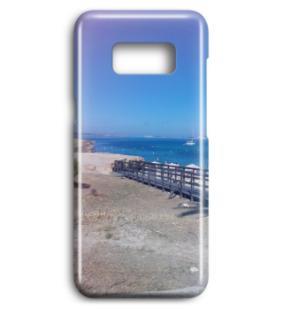 Meer, Strand, Ibiza, Urlaub