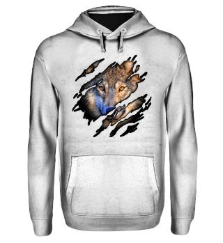 Wolf 1 in mir