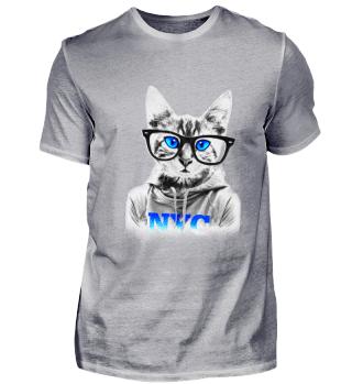 Katze cat miau