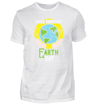 Mother Earth Mother Earth