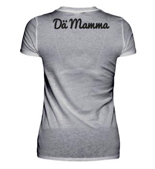 Dä Mamma*