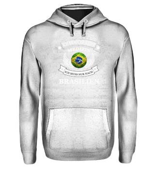 Brasilien sonne und more