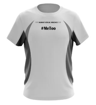 MeToo | FP | B