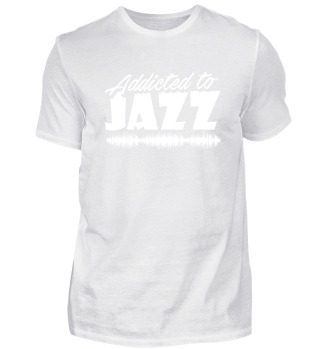Jazz - Saxophon - Jazzmusik - Impro