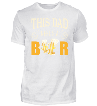 Beer Father's day gift beer