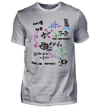 Mathe Komplexe Mathematische Wandtafel