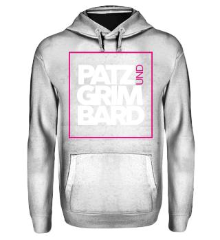 Patz & Grimbard