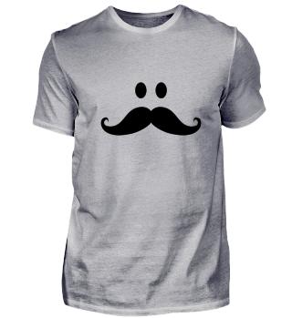 Movember - Aktion
