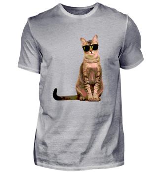 Cat Shade