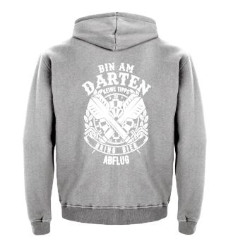 Darts - Bin am Darten - Bring Bier