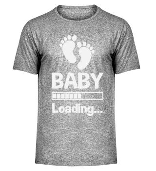 Baby Loading...