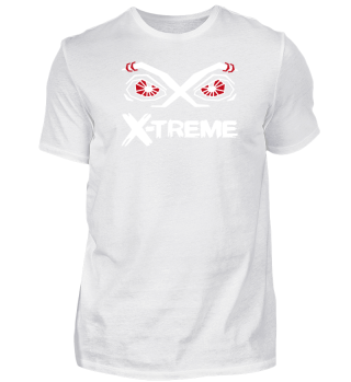 X-TREME Merch