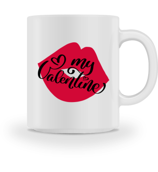 ♥ MY VALENTINE #5ST