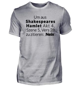 Lehrer Shirt Literatur Beziehung Familie