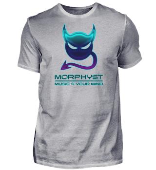 Morphyst V2 color/white