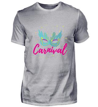Karneval Karneval