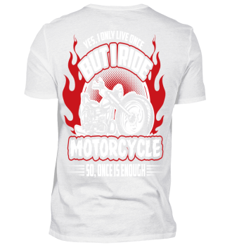 #MOTORCYCLE#