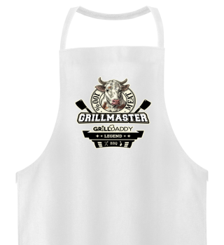 GRILLMASTER - GRILL DAD - BEEF 1.5