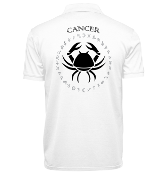 Cancer 01 POLO BP B