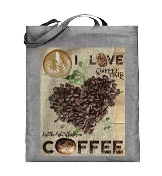 ☛ I LOVE COFFEE #1.10.2