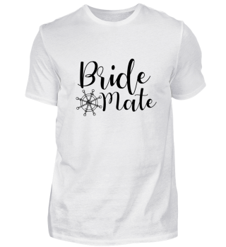 Bachelorette party wedding bride mate