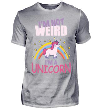 Unicorn Unicorn