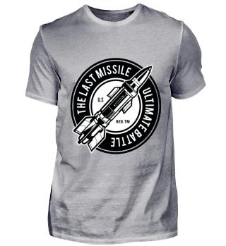Last Missile