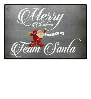 ☛ MERRY CHRISTMAS · HOHOHO #2WF