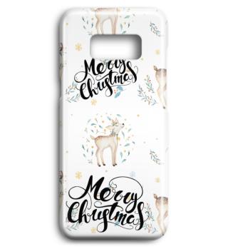 ☛ MERRY CHRISTMAS #6AH