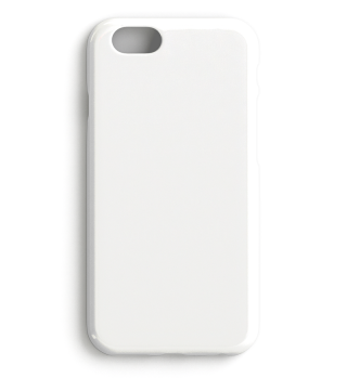 I'm An Engeneer - I'm Good With Math