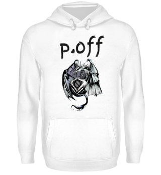 'p.off' by Design No.1