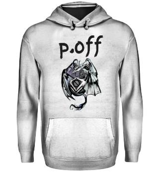 'p.off' by Design No.1