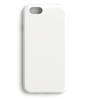 Don´t drop me I´m sensitive!