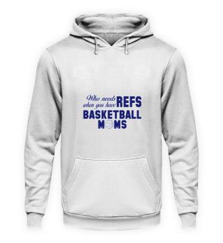 Geschenk Mannschaftsshirt Basketball Spo