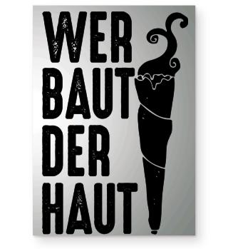 Poster DIN A3-A0 -