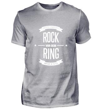 JGA - Rock vor dem Ring