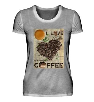 ☛ I LOVE COFFEE #1.20.2