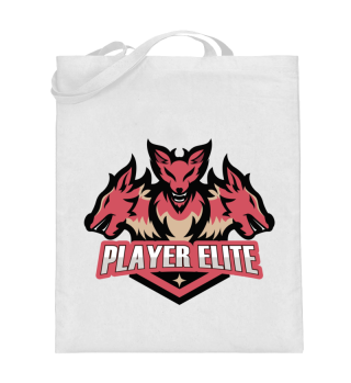 PLAYER ELITE 6.1