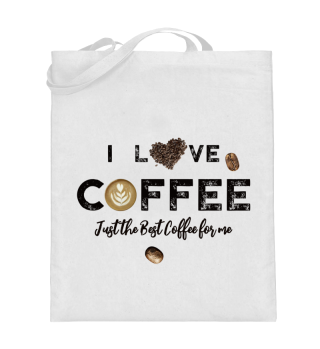 ►☰◄ 2/1 · I L♥VE COFFEE #7
